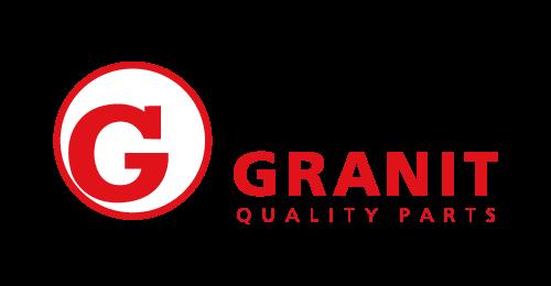 logo_granit