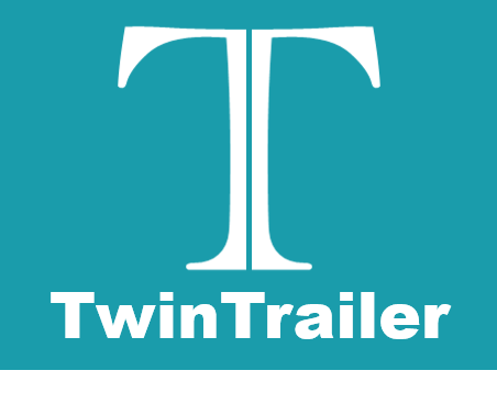 Twintrailer