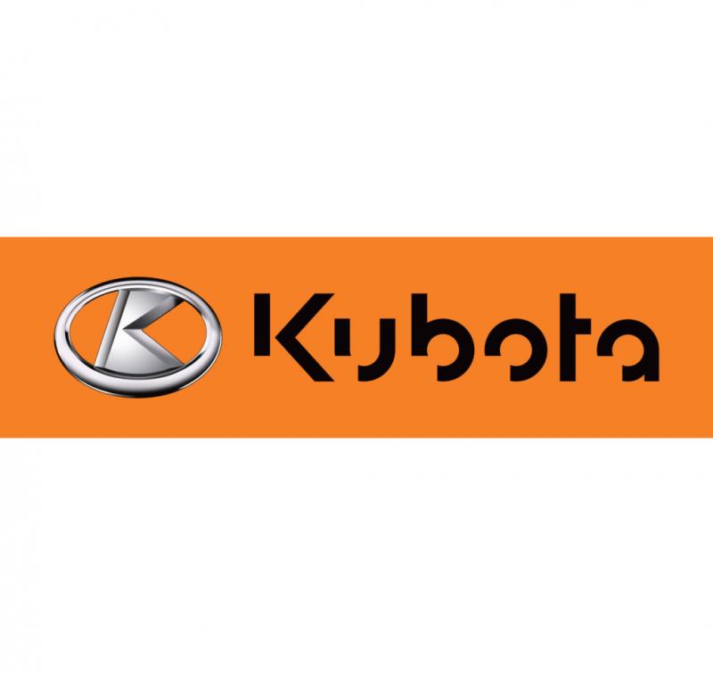 kubota kommunal in filderstadt plattenhardt bei ha rz technik center gmbh
