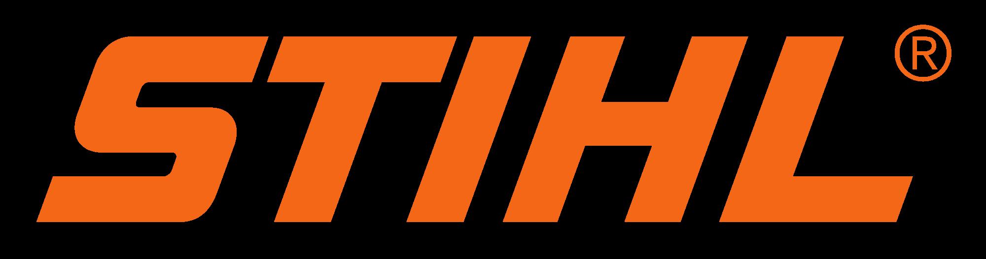 Stihl_Logo-svgLBoRCNse8SMQd